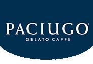 Paciugo Gelato Caffee